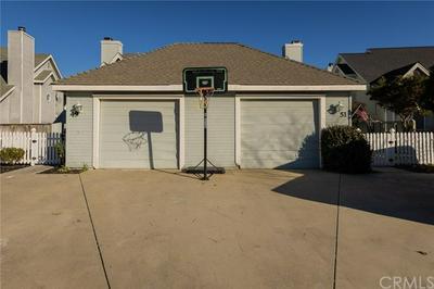 49 BREWER ST, Templeton, CA 93465 - Photo 1
