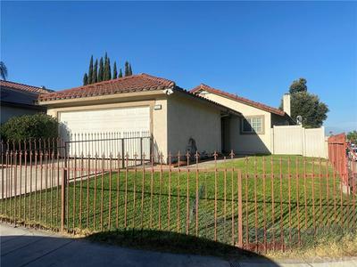 1332 SATINWOOD RD, Colton, CA 92324 - Photo 1