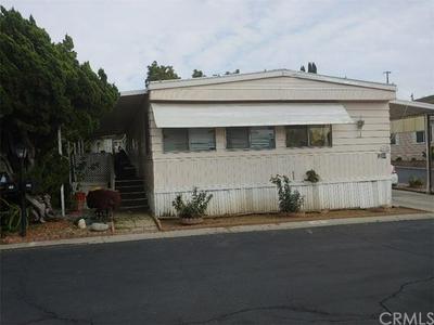 17350 TEMPLE AVE SPC 232, La Puente, CA 91744 - Photo 2