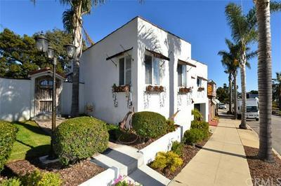 400 STIMSON AVE, Pismo Beach, CA 93449 - Photo 2