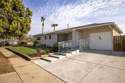 56 E I ST, Chula Vista, CA 91910 - Photo 1