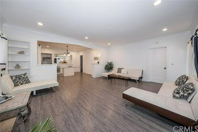 4307 S BUDLONG AVE, Los Angeles, CA 90037 - Photo 2