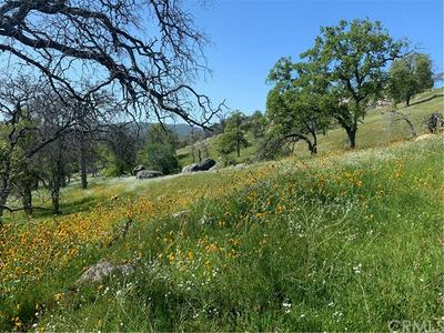 2967 OLD HWY, Catheys Valley, CA 95306 - Photo 2