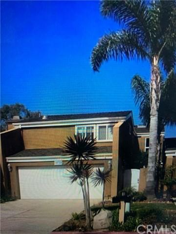 19772 SHORECLIFF LN, Huntington Beach, CA 92648 - Photo 1