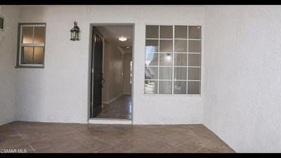 760 FILLMORE ST, Santa Paula, CA 93060 - Photo 2