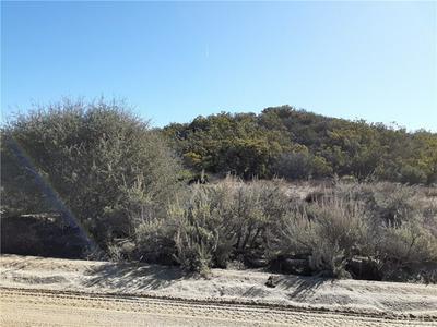 0 TULE VALLEY ROAD, Aguanga, CA 92536 - Photo 2