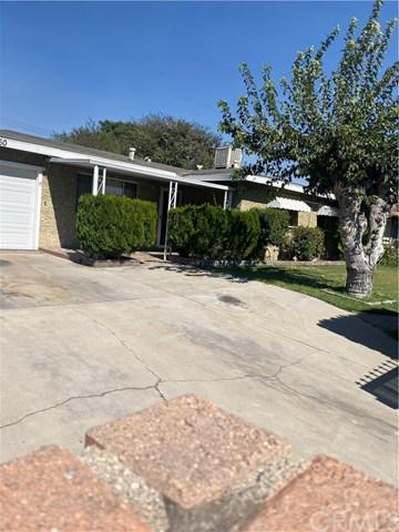 1960 W 15TH ST, San Bernardino, CA 92411 - Photo 1