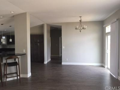 21079 PARK AVE, Middletown, CA 95461 - Photo 2