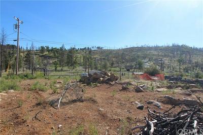 15255 SUMMIT BLVD, Cobb, CA 95426 - Photo 2