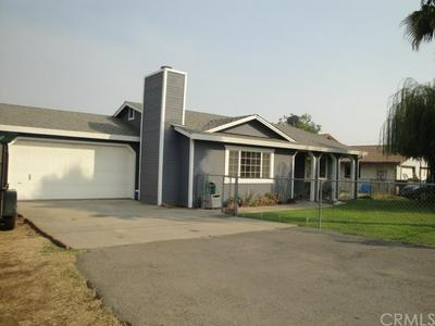 1880 10TH ST, Oroville, CA 95965 - Photo 1