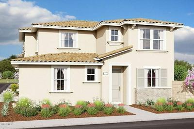 1926 S PUMP HOUSE LN, Santa Paula, CA 93060 - Photo 1