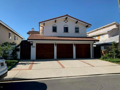 3065 SEAHORSE AVE, Ventura, CA 93001 - Photo 2