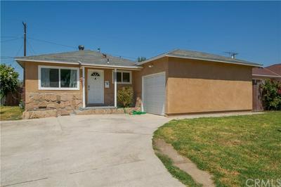 11241 BENFIELD AVE, Norwalk, CA 90650 - Photo 2