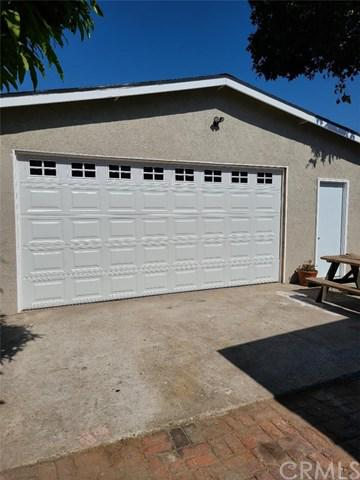 1443 E 76TH ST, Los Angeles, CA 90001 - Photo 2