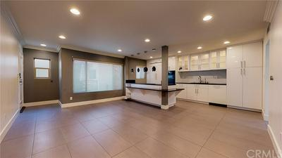 4466 COLDWATER CANYON AVE APT 106, Studio City, CA 91604 - Photo 1