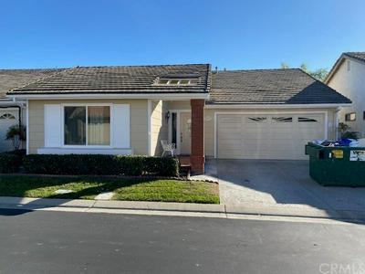 23392 VILLENA, Mission Viejo, CA 92692 - Photo 1