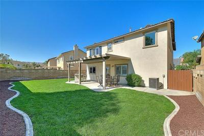 5771 MILGROVE WAY, Chino Hills, CA 91709 - Photo 2
