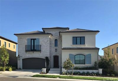 72 THRASHER, Irvine, CA 92618 - Photo 1