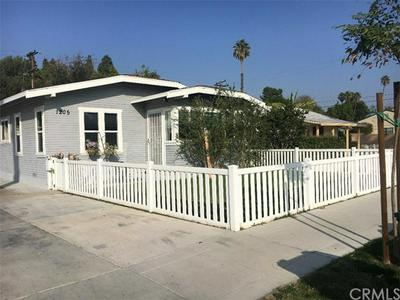 1205 W PEARL ST, Anaheim, CA 92801 - Photo 1