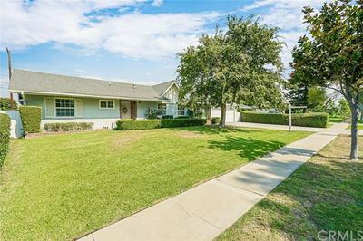 911 E CUMBERLAND RD, Orange, CA 92865 - Photo 1