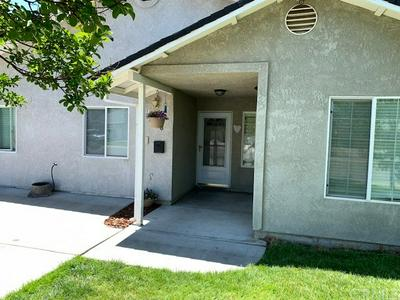 1416 5TH AVE, Corning, CA 96021 - Photo 2