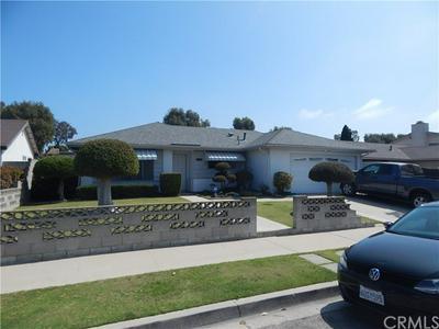 4510 CONCORD WAY, Oxnard, CA 93033 - Photo 1