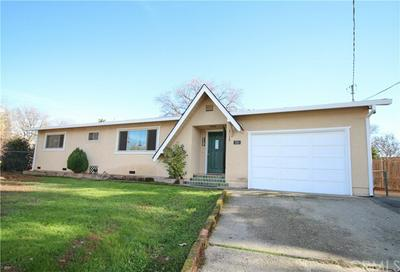 190 BROOKDALE CT, Oroville, CA 95966 - Photo 1