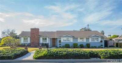 1131 S DONNA BETH AVE, West Covina, CA 91791 - Photo 1