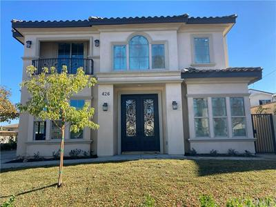 426 RUSSELL AVE, Monterey Park, CA 91755 - Photo 2