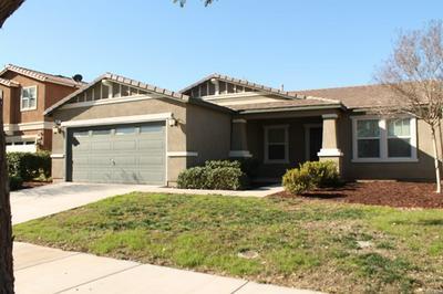 646 JULIAN AVE, San Jacinto, CA 92582 - Photo 2