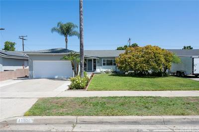 1231 E MONROE AVE, Orange, CA 92867 - Photo 1