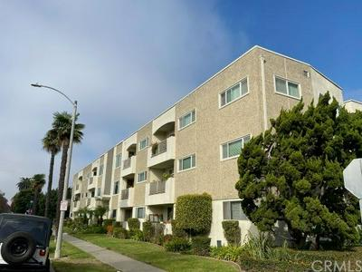 3101 E 2ND ST APT 4B, Long Beach, CA 90803 - Photo 1