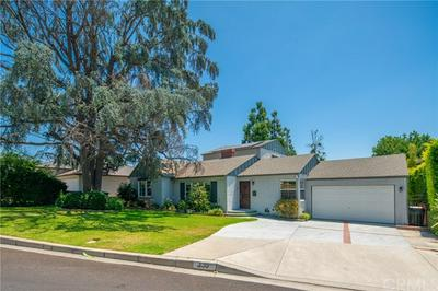 630 W HILLCREST BLVD, Monrovia, CA 91016 - Photo 1