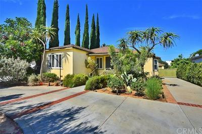 1727 S GLADYS AVE, San Gabriel, CA 91776 - Photo 1