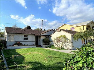 2617 KELLOGG PARK DR, POMONA, CA 91768 - Photo 2