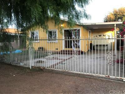 22728 ORCHARD AVE, Carson, CA 90745 - Photo 1