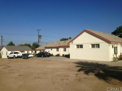 1135 ORANGE ST, Redlands, CA 92374 - Photo 2