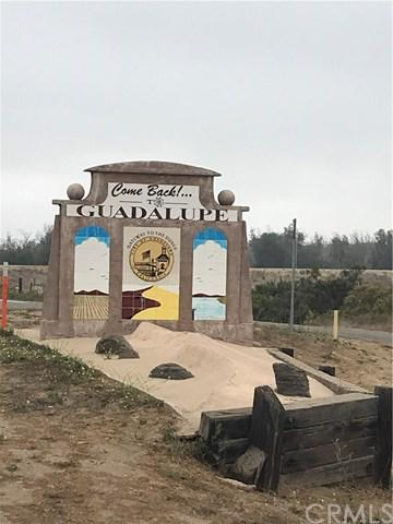 1164 GUADALUPE ST, Guadalupe, CA 93434 - Photo 2