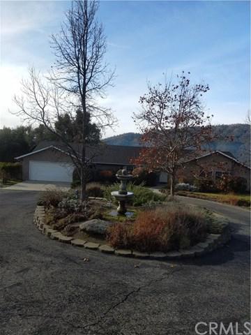 43180 KNICKERBOCKER RD, Ahwahnee, CA 93601 - Photo 1