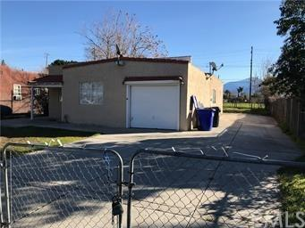 1115 BELVAN AVE, San Bernardino, CA 92410 - Photo 1