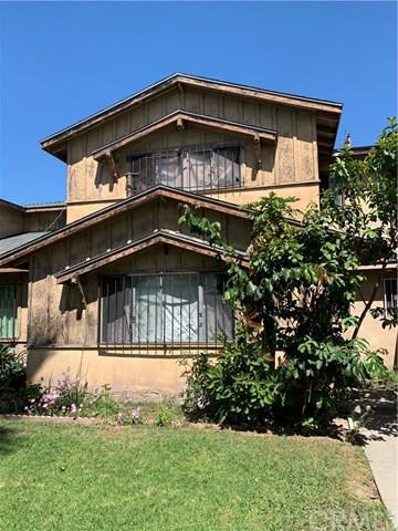 39 PARADISE VLY S, Carson, CA 90745 - Photo 1