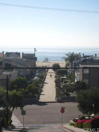 128 19TH ST, Hermosa Beach, CA 90254 - Photo 2