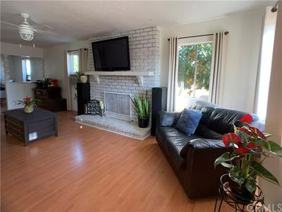 19369 SPRINGPORT DR, Rowland Heights, CA 91748 - Photo 2