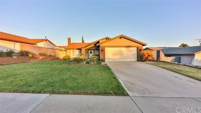 6591 BANDOLA ST, Rancho Cucamonga, CA 91737 - Photo 2