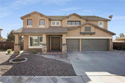 34649 MAPLEWOOD LN, Yucaipa, CA 92399 - Photo 1