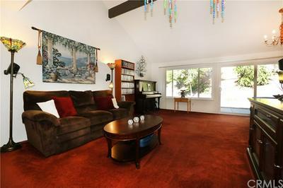 6320 HALSTEAD AVE, Rancho Cucamonga, CA 91737 - Photo 2