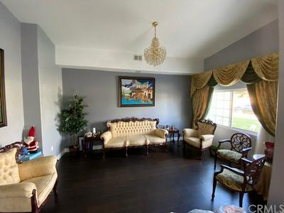 13681 RICHARDSON WAY, WESTMINSTER, CA 92683 - Photo 2