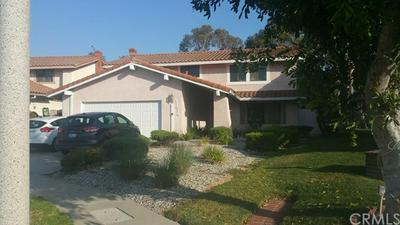 17016 GOYA ST, Granada Hills, CA 91344 - Photo 1