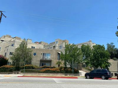 2900 MORTROSE AVENUE #408, Glendale, CA 91214 - Photo 1