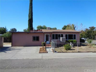 902 PRUNE ST, Corning, CA 96021 - Photo 1